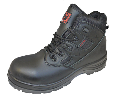Sirocco Boot