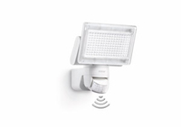 Steinel XLED Home 1 LED Sensor Floodlight