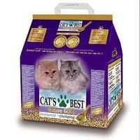 Cat's Best Smart Pellet Cat Litter 5kg