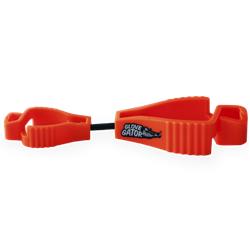 60GLVCLIP Glove Belt