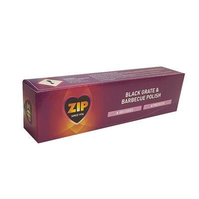 Zip Grate Polish 75ml