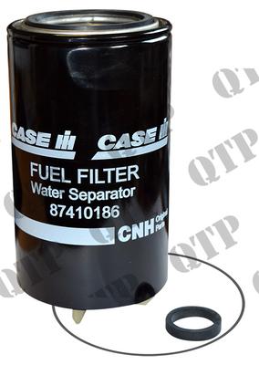 Fuel Separator