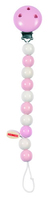 Dummy Chain Rose (P/Sng Min 1)