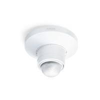 Steinel IS360D PIR Sensor White
