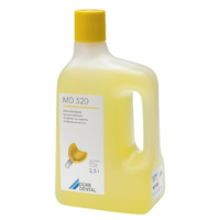DURR MD 520 IMPRESSION DISINFECTION-2.5LITRE
