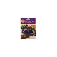 2310-661 BAT COOKIE CUTTER COMFORT GRIP
