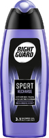 Right Guard Sport Recharge Shower Gel 300ml