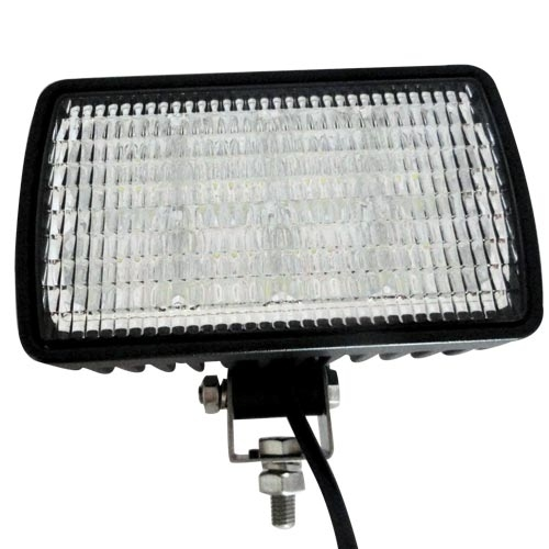 Ikea Tertial Adjustable Work Light Clamp On Desk Garage: Adjustable LED Worklamp 1800 Lumens CA5716