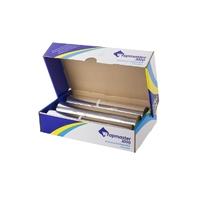 Foil Refill (Compact Dispenser) 30cm x 90m Case of 3