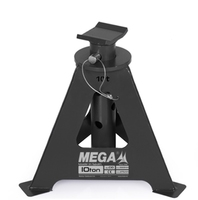 MEGA Axles Stands