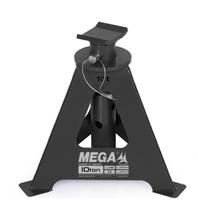 MEGA Axles Stands