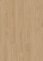 BALANCE GLUE PLUS CONTEMPORARY OAK LT NAT 3.655m2