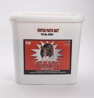 RAT POISON (Vertox) 5kg