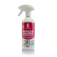 Tableau Mould Remover 500ml