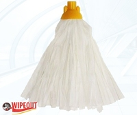 SONTARA SOCKET MOP HEAD YELLOW