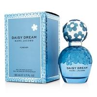 Marc Jacobs Daisy Dream Forever 50ml edp spr