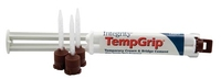 DENTSPLY - INTEGRITY TEMPGRIP