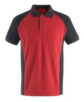 Mascot Bottrop Polo shirt