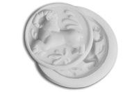 71.248.00.0096 Aries silicone moulds