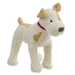 Eliot Dog Teddy Bear