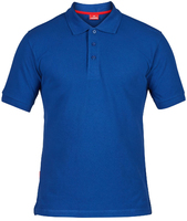 Engel Work Polo Shirt
