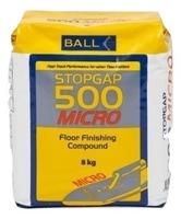 Stopgap 500 Eco Pouch Micro-Coat