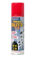 Canovel Home Blitz! Plus Spray 600ml x 1