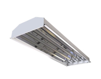 ANSELL Opti-Lux 4000K LED 80 M3