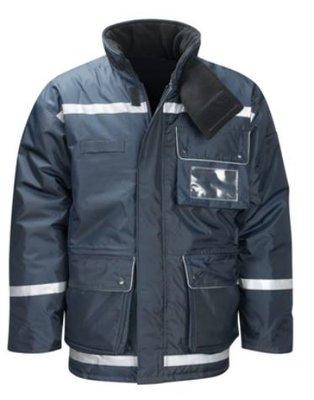 KRAFT Freezer Jacket