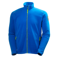 Helly Hansen Aker Fleece