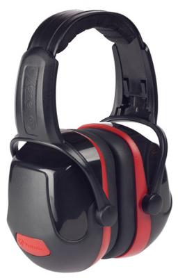 Zone 3 Headband Ear Muffs