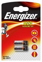 ENERGIZER ALKALINE BATTERY LRV08