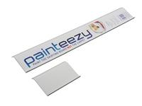 Painteezy 550mm