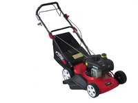 "PROTOOL LAWNMOWER 460MM 18"" B-S ENGINE 4HP"