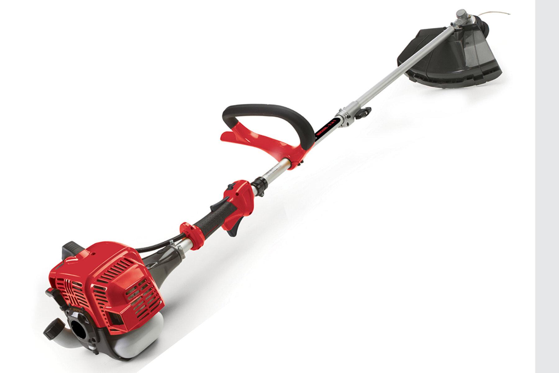 Castelgarden XB226J Brushcutter