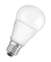 OSRAM Non -Dimmable A60 E27 9w COLOUR 840 | LV1603.0084
