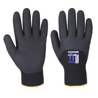 Portwest Arctic Winter Glove Black