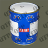 Paint 1 Ltr Zetor Grey