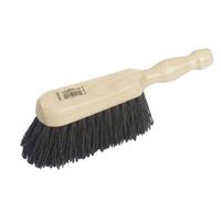 Banister Brush Stiff HW70BC