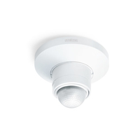 Steinel IS360D PIR Sensor White