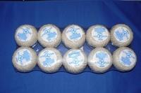 Ball Cord No.5 Cotton Twine