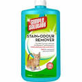 Simple Solution Stain + Odour Remover for Cats 1000ml x 1