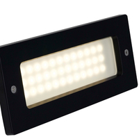 FIDENZA 4000K LED BRICK LIGHT