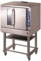 Convection Oven G7204 860x860x1469mm 49,000btu