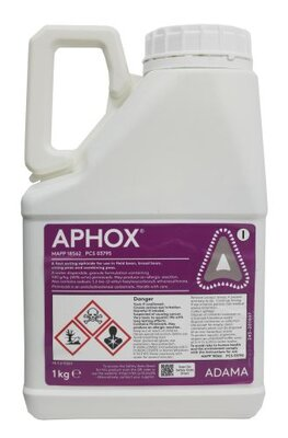 Aphox Insecticide 1kg