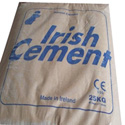 CEMENT BAG 25KG
