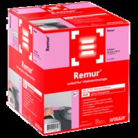 REMUR 95 X 50m (2 ROLLS PER PACK)