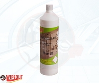 OMNICLEAN High Foam Carpet Shampoo 1ltr