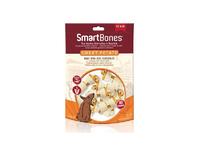 SmartBones Sweet Potato Mini 8-pk x 7