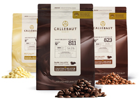 http://www.callebaut.com/en-GB/chocolate-video/technique/tempering#group-items-wrapper
